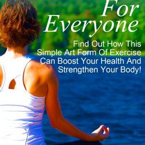 Morning Yoga Routine Pdf Yoga Aid